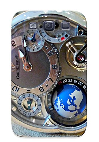 new-rauveft2568ouibq-greubel-forsey-watch-time-clock-29-tpu-cover-case-for-galaxy-s3