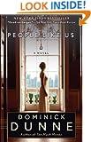 People Like Us: A Novel