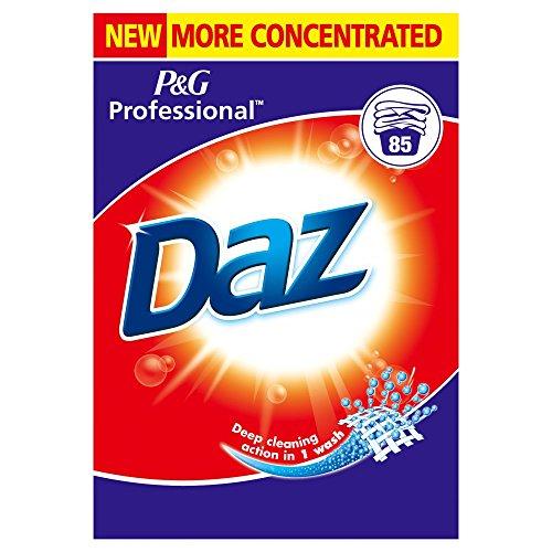 Daz Regular Powder ( 85Wash x 1 )
