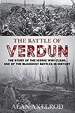 img - for The Battle of Verdun book / textbook / text book