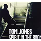 Spirit in the Room (Limited Deluxe Edition)