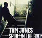 Spirit In The Room (Limited Edition Digipack)