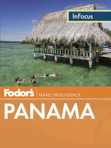 turkey travel guide pdf free download