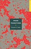 img - for Phase Transitions (Primers in Complex Systems) book / textbook / text book