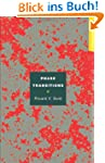 Phase Transitions (Primers in Complex...