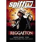 Spiff TV - Reggaeton Invasion