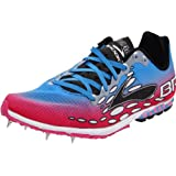 Brooks Mach 14 W Trainer