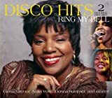 echange, troc Various Artists - Ring My Bell: Disco Hits