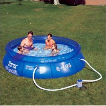 Intex Pool Searching Good Price For Bestway 10 X30 Fast