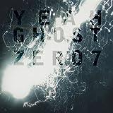 Yeah Ghost / Zero 7