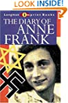 The Diary of Anne Frank (NEW LONGMAN...