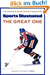 The Great One: The Complete Wayne Gre...