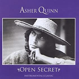 Open Secret (vocal Version)