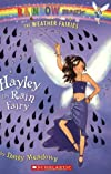 Hayley The Rain Fairy (Weather Fairies)