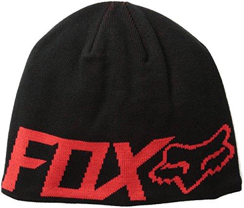 fox-beanie-hailstone-schwarz