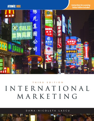 Personal Selling – Influence On The Marketing Of Industrial Products