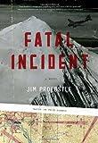 Fatal Incident