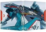 マクロスΔ 02 [Macross Delta 02] (特装限定版) [Blu-ray] ランキングお取り寄せ