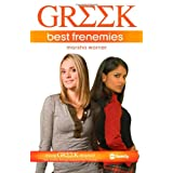 Greek: Best Frenemiesby Marsha Warner