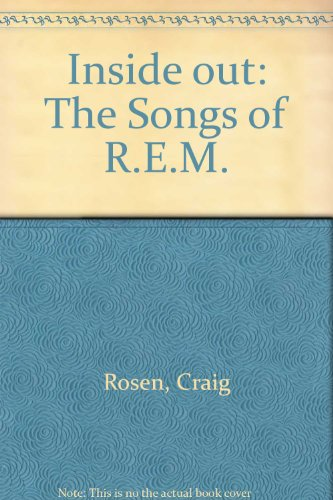 inside-out-the-songs-of-rem