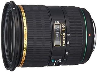 PENTAX DA★16-50mmF2.8ED AL[IF]SDM