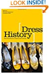 Dress History: New Directions in Theo...