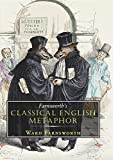 img - for Farnsworth's Classical English Metaphor book / textbook / text book