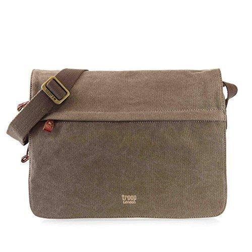 borsa-troop-london-porta-pc-trp-0241-brown