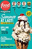: Food Network Magazine