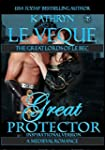 Great Protector: Inspirational Versio...