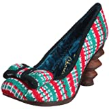 [イレギュラー・チョイス] IRREGULAR CHOICE LOVE AT FIRST SIGHT