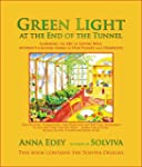 Green Light at the End of the Tunnel:...
