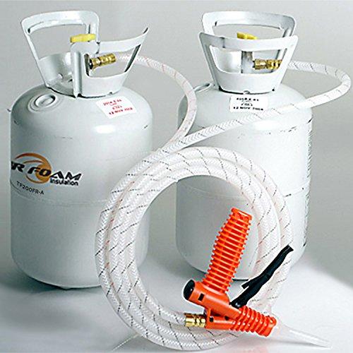 tiger-foam-e-84-fast-rise-200-bd-ft-spray-foam-insulation-kit