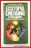 Ecotopia Emerging (0553206869) by Callenbach, Ernest
