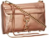 Rebecca Minkoff Mini Mac H001R001 Clutch