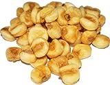 ジャイアントコーン 1kg 業務用 ドライ ナッツ ドライフルーツ 製菓材料 giant corn ポップコーン トウモロコシ