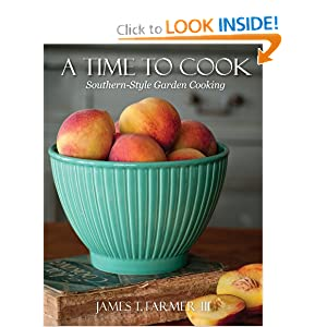 Downloads Time to Cook, A: Dishes from My Southern Sideboard e-book