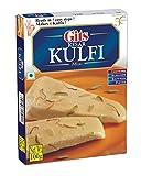 Gits Kesar Kulfi Mix, 3.5 Ounce