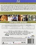 Image de Vento di passioni [Blu-ray] [Import italien]