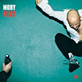 Play Moby