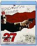 チャプタ−27 (Blu-ray Disc)
