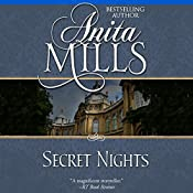 Secret Nights | Anita Mills