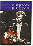 Eric Clapton - Unplugged (1992)