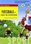 Fu�ball - Kinder- und Jugendtraining:...