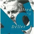 Alfred Deller