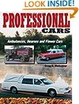 Professional Cars: Ambulances, Hearse...