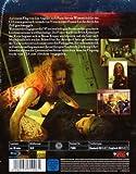 Image de Plane Dead [Blu-ray] [Import allemand]