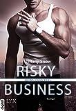 Image de Risky Business - Heimliches Spiel