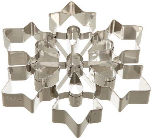 ateco-ausstecher-edelstahl-gross-schneeflocke-cutter-203-cm