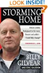 Storming Home